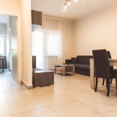 Отель Simonetti Италия, Лидо-ди-Остия - отзывы, цены и фото номеров - забронировать отель Simonetti онлайн фото 9