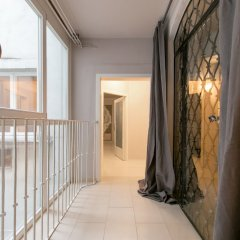 Отель Stairway to heaven by Welcome2Vienna интерьер отеля фото 2