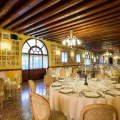 Отель Best Western Plus Hotel Villa Tacchi Италия, Гаццо - отзывы, цены и фото номеров - забронировать отель Best Western Plus Hotel Villa Tacchi онлайн помещение для мероприятий фото 2