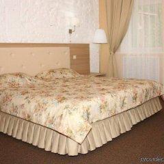 Гостиница Николаевский фото 10
