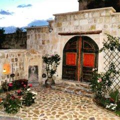 Elika Cave Suites Турция, Ургуп - отзывы, цены и фото номеров - забронировать отель Elika Cave Suites онлайн фото 8