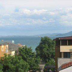 Отель Palma Болгария, Бургас - отзывы, цены и фото номеров - забронировать отель Palma онлайн пляж