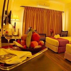Отель Waterfront by KGH Group Непал, Покхара - отзывы, цены и фото номеров - забронировать отель Waterfront by KGH Group онлайн в номере фото 2