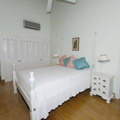 Отель Bonne Amie Villa Ямайка, Порт Антонио - отзывы, цены и фото номеров - забронировать отель Bonne Amie Villa онлайн детские мероприятия