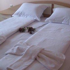 Отель Guest House Val and Kate Свети Влас комната для гостей