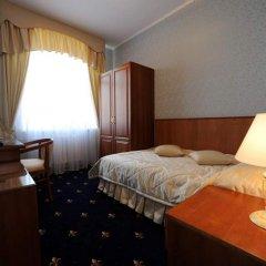 Гостиница Tweed в Оренбурге 2 отзыва об отеле, цены и фото номеров - забронировать гостиницу Tweed онлайн Оренбург детские мероприятия
