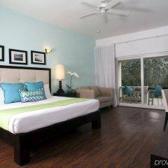 Отель Sandy Haven Resort комната для гостей