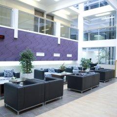 Отель Tara Черногория, Будва - 1 отзыв об отеле, цены и фото номеров - забронировать отель Tara онлайн интерьер отеля фото 3