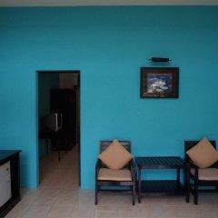 Отель Chaofa Resort фото 14