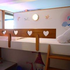 Отель Studio Moana Apartment 0 Французская Полинезия, Папеэте - отзывы, цены и фото номеров - забронировать отель Studio Moana Apartment 0 онлайн детские мероприятия