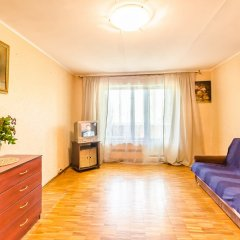 Апартаменты RentForYou Bratislavskaya Apartments Москва фото 10