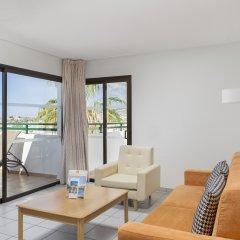 Отель Sunset Bay Club by Diamond Resorts комната для гостей
