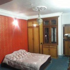 Отель Nepal Travelers Home Непал, Катманду - отзывы, цены и фото номеров - забронировать отель Nepal Travelers Home онлайн удобства в номере