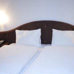 Отель Am Brillantengrund Австрия, Вена - 9 отзывов об отеле, цены и фото номеров - забронировать отель Am Brillantengrund онлайн комната для гостей