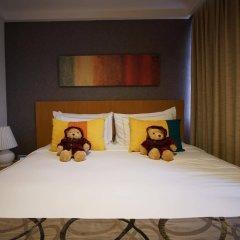 Отель Park Avenue Clemenceau Сингапур, Сингапур - отзывы, цены и фото номеров - забронировать отель Park Avenue Clemenceau онлайн детские мероприятия
