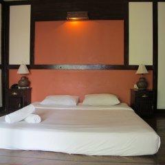 Отель Rinya House комната для гостей