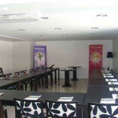 Hotel Folgosa Douro Армамар помещение для мероприятий фото 2