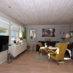 Отель Solferie Holiday Home Wolframveien Норвегия, Кристиансанд - отзывы, цены и фото номеров - забронировать отель Solferie Holiday Home Wolframveien онлайн интерьер отеля