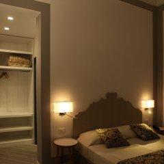 Отель Aegusa Италия, Эгадские острова - отзывы, цены и фото номеров - забронировать отель Aegusa онлайн комната для гостей фото 3
