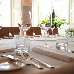 Отель Drakes Hotel Великобритания, Кемптаун - отзывы, цены и фото номеров - забронировать отель Drakes Hotel онлайн помещение для мероприятий