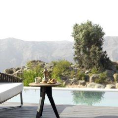 Отель Anantara Al Jabal Al Akhdar Resort Оман, Низва - отзывы, цены и фото номеров - забронировать отель Anantara Al Jabal Al Akhdar Resort онлайн