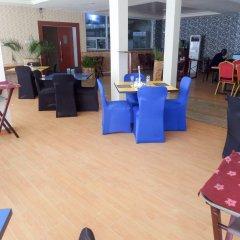 Отель Ville Regent Abuja детские мероприятия