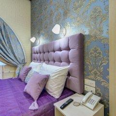 Aria Hotel спа