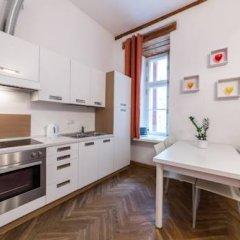 Апартаменты Best Apartments- Rataskaevu studio в номере фото 2