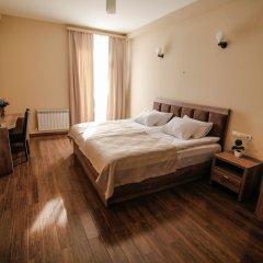 Отель Hills Hotel Грузия, Тбилиси - отзывы, цены и фото номеров - забронировать отель Hills Hotel онлайн сейф в номере