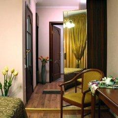 Мини-Отель Капитель удобства в номере