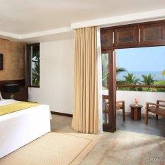 Отель Avani Kalutara Resort комната для гостей фото 4