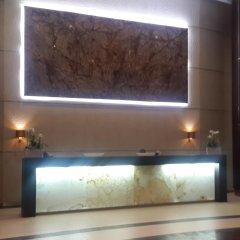 Мини-Отель Панорама Сити интерьер отеля