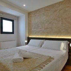 Отель Bosch Boutique Испания, Пальма-де-Майорка - отзывы, цены и фото номеров - забронировать отель Bosch Boutique онлайн комната для гостей фото 2