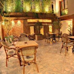 Grand Hotel de Pera фото 6