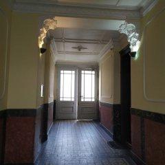 Отель Arche Германия, Берлин - отзывы, цены и фото номеров - забронировать отель Arche онлайн фото 4