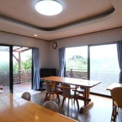 Отель Minshuku Shiratani Якусима комната для гостей фото 3
