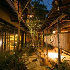Отель Yanagiya Беппу фото 4
