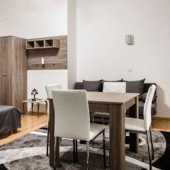 Отель Wesselenyi 2 Apartment Венгрия, Будапешт - отзывы, цены и фото номеров - забронировать отель Wesselenyi 2 Apartment онлайн фото 2