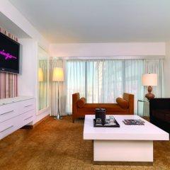Отель Flamingo Las Vegas - Hotel & Casino США, Лас-Вегас - 11 отзывов об отеле, цены и фото номеров - забронировать отель Flamingo Las Vegas - Hotel & Casino онлайн фото 6