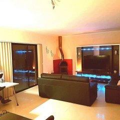 Апартаменты Bencini Apartments Слима интерьер отеля