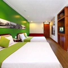 Thanh Van 1 Hotel фото 2