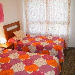 Отель Apartamentos Milenio детские мероприятия