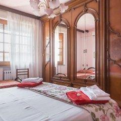 Отель Il Mirto Ористано комната для гостей фото 3