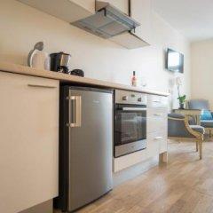 Отель Riga Downtown Apartment Латвия, Рига - отзывы, цены и фото номеров - забронировать отель Riga Downtown Apartment онлайн фото 26