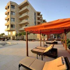 Отель Ramada Resort Dead Sea Иордания, Ма-Ин - 1 отзыв об отеле, цены и фото номеров - забронировать отель Ramada Resort Dead Sea онлайн