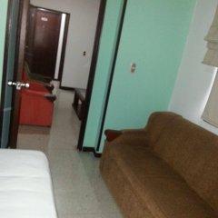 Отель Plaza Mayor Cali Колумбия, Кали - отзывы, цены и фото номеров - забронировать отель Plaza Mayor Cali онлайн удобства в номере