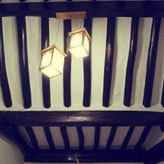 Отель Bibimbap Guesthouse комната для гостей