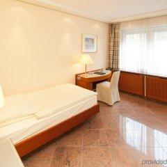 Отель Preysing Германия, Мюнхен - отзывы, цены и фото номеров - забронировать отель Preysing онлайн комната для гостей фото 3