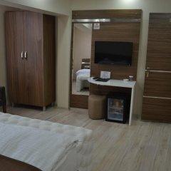 Divrigi Kosk Hotel Турция, Дивриги - отзывы, цены и фото номеров - забронировать отель Divrigi Kosk Hotel онлайн удобства в номере