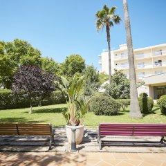 Invisa Hotel Es Pla - Только для взрослых фото 9